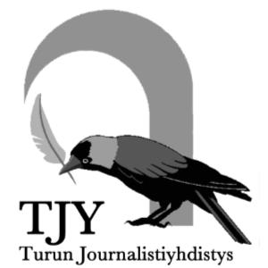 Turun Journalistiyhdistys TJY
